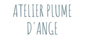 atelier plume ange mariage