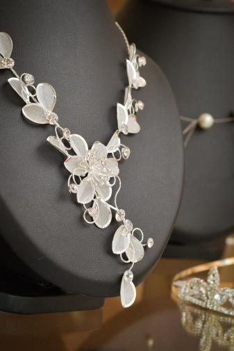 bijoux lisieux, accessoires mariage, évènements, mariages normandie, jour j
