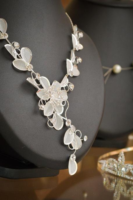 bijoux, accessoires, mariage lisieux, évènements, bijoux normandie, jour j