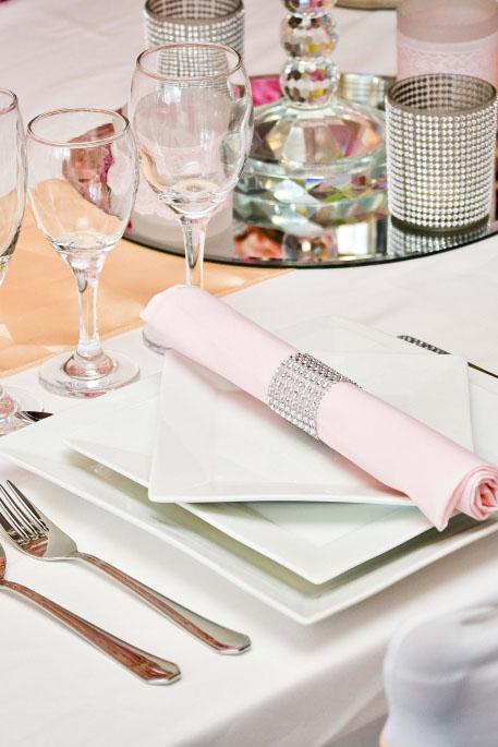location vaisselle, location assiettes, location verres, mariage normandie, jour j, orne, eure