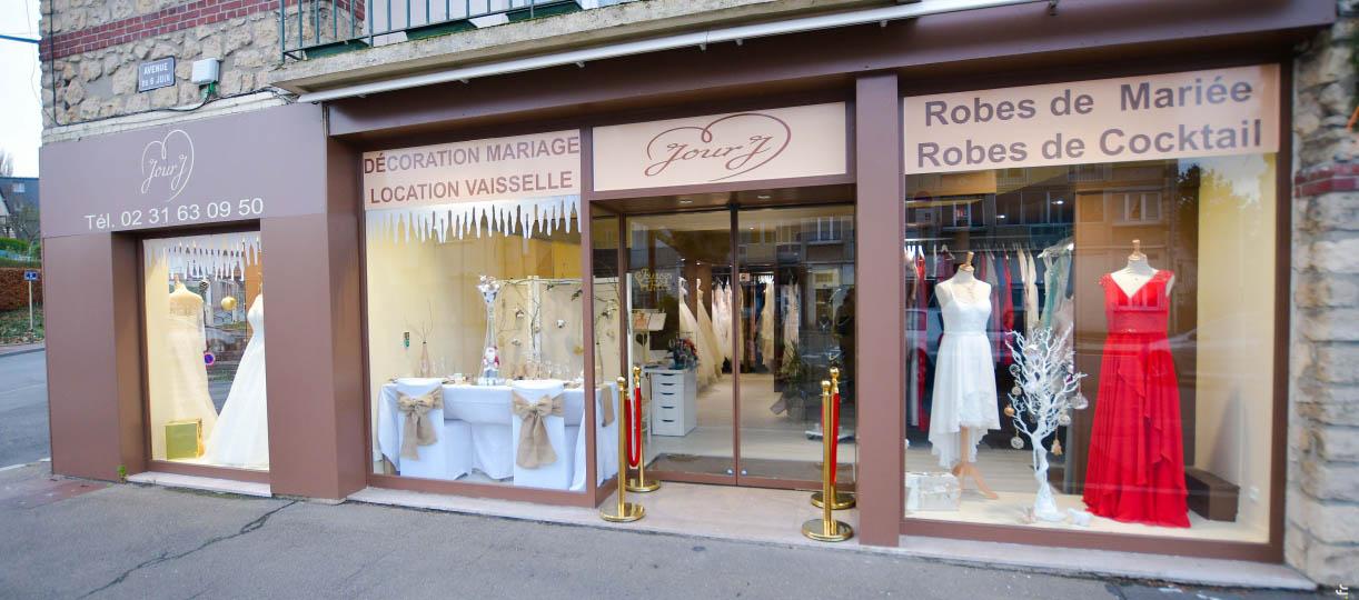 mariage, robes de mariée, location vaisselle, jour j lisieux, wedding planner, calvados