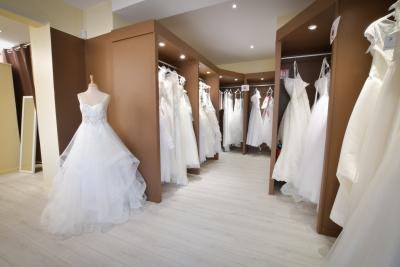 essayage, robes de mariée, robes lisieux, mariage lisieux, évènements, jour j lisieux