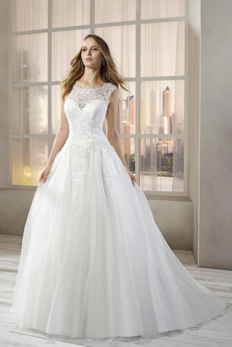 robes de mariée, robes lisieux, robes normandie, mariage, wedding planner, jour j