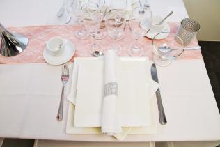 location vaisselle, couverts, assiettes, verres, calvados, lisieux