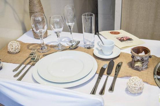 vaisselle mariage, location vaisselle, wedding planner, évènements, fêtes, jour j, calvados