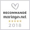 recommandé mariage net, Meilleurs prestataires de Normandie