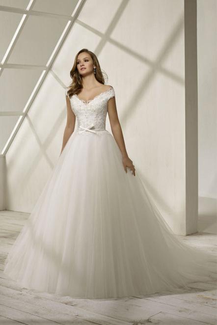 robes de mariée, évènements, wedding planner, mariage lisieux, jour j, normandie
