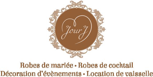 wedding planner, lisieux, décoration mariage, jour j