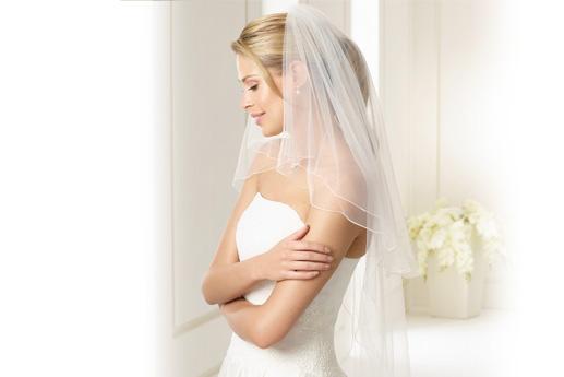 voile robe mariée, voile mariée, bijoux, wedding planner lisieux, jour j