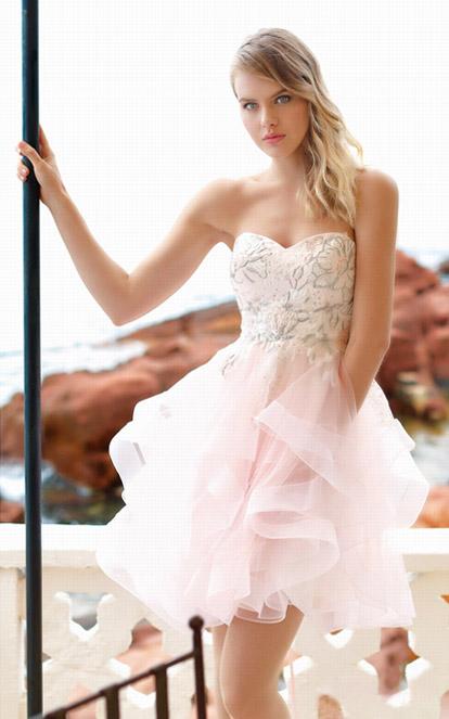 robes de mariée, mariage, évènements, lisieux, calvados, orne, eure, normandie