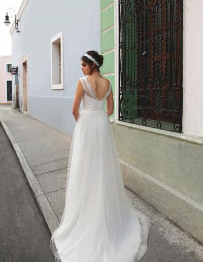 robes de mariee-101b