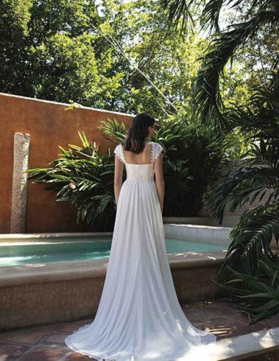 robes de mariee-102b
