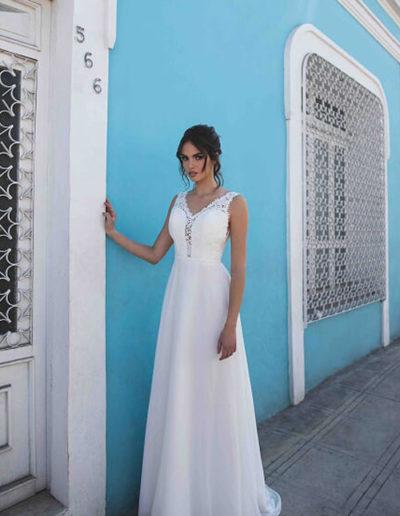 robes de mariee-111