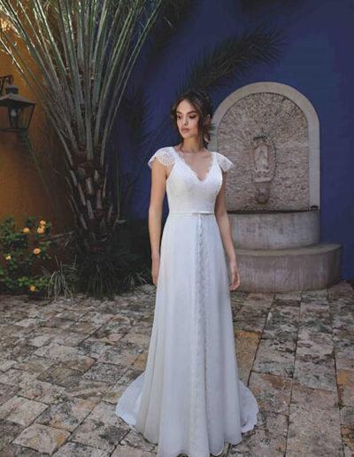 robes de mariee-127