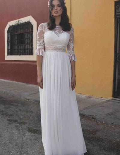 robes de mariee-140
