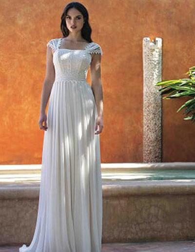robes de mariee-20102