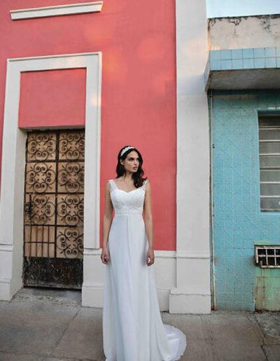 robes de mariee-20105