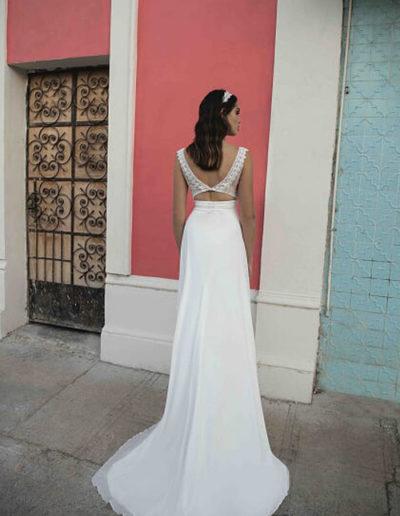 robes de mariee-20105b