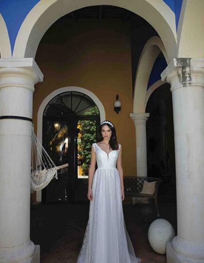 robes de mariee-20107