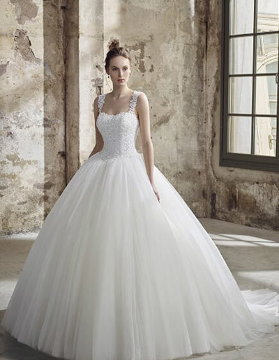 robes de mariee-20122