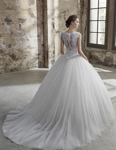 robes de mariee-20122b