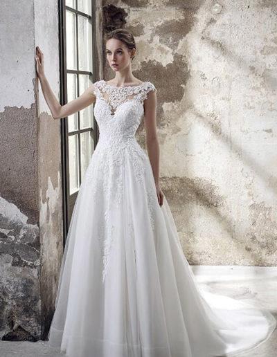 robes de mariee-20130