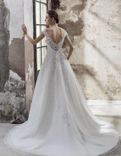 robes de mariee-20130b
