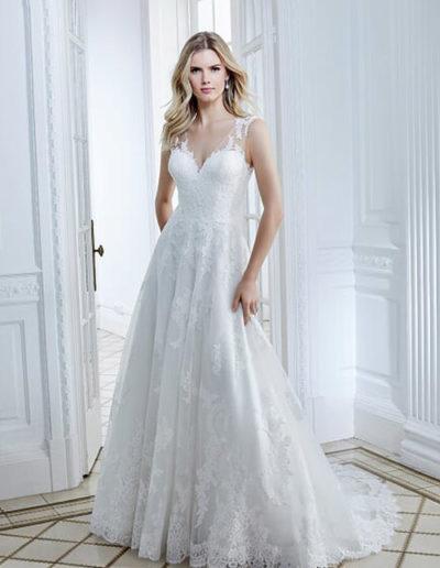 robes de mariee-20206