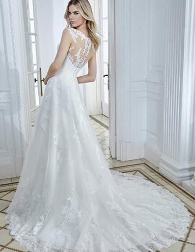 robes de mariee-20206b