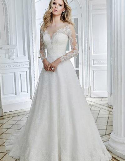 robes de mariee-20232