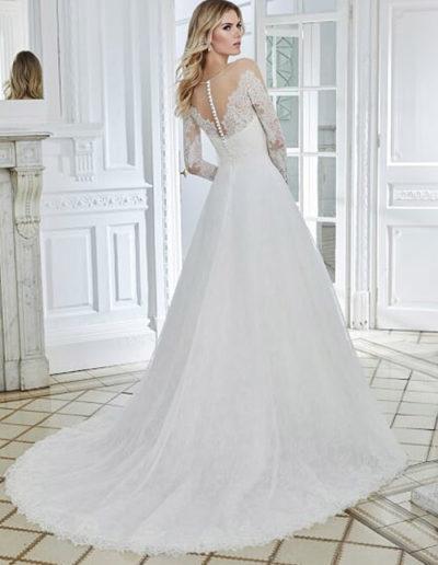 robes de mariee-20232b