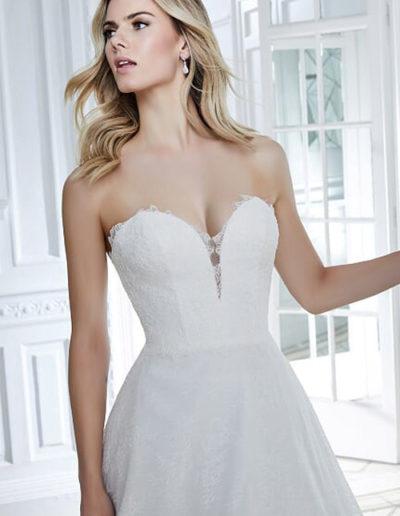 robes de mariee-20232c