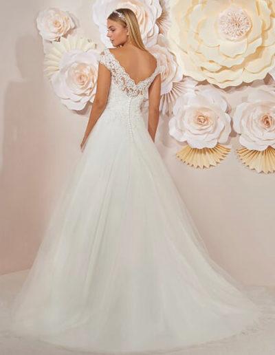 robes de mariee-20406b