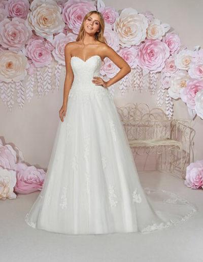 robes de mariee-20414