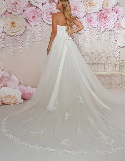 robes de mariee-20414b