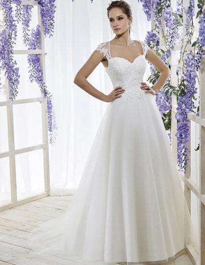 robes de mariee-20527