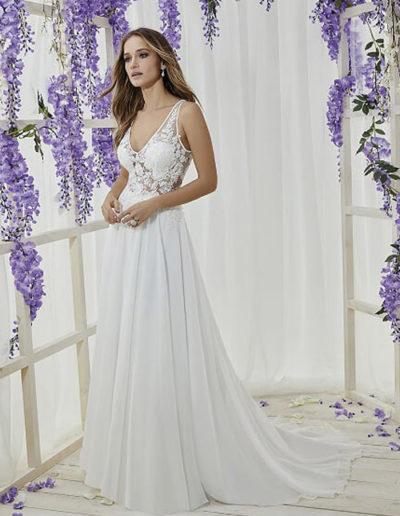 robes de mariee-20529