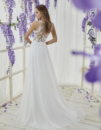 robes de mariee-20529b