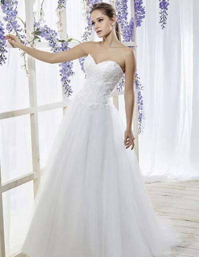 robes de mariee-20537