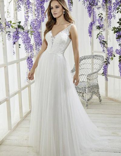 robes de mariee-20544