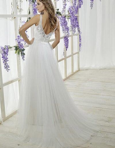 robes de mariee-20544b