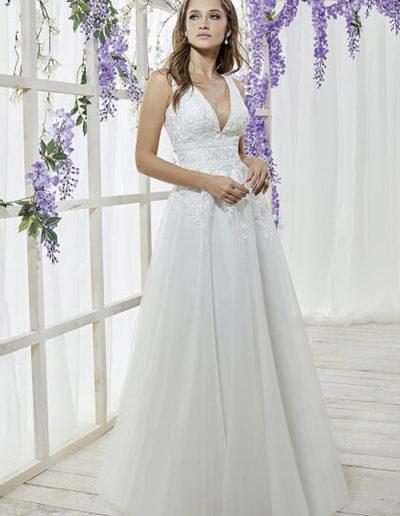 robes de mariee-20548