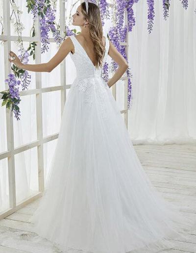robes de mariee-20548b