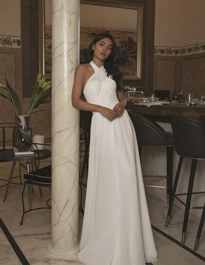 robes de mariee-20704