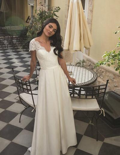 robes de mariee-20705