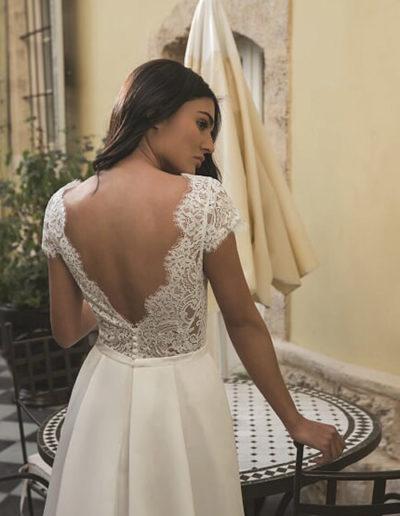 robes de mariee-20705b