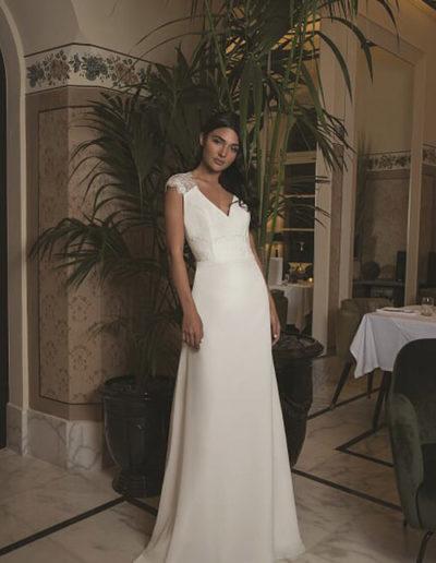 robes de mariee-20708