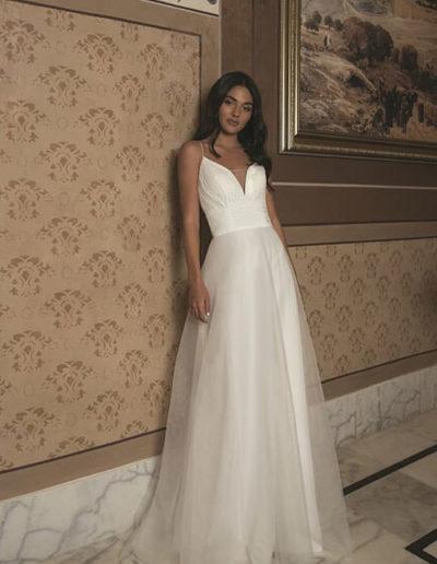 robes de mariee-20709