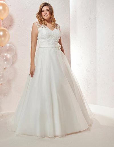 robes de mariee-20806