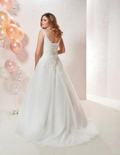 robes de mariee-20815b